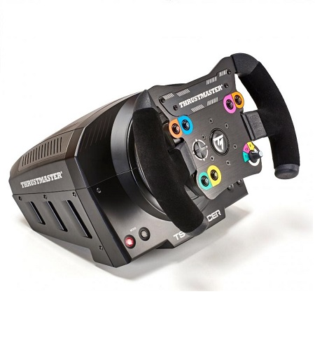 Thrustmaster TS-PC Racer Racing wheel PC