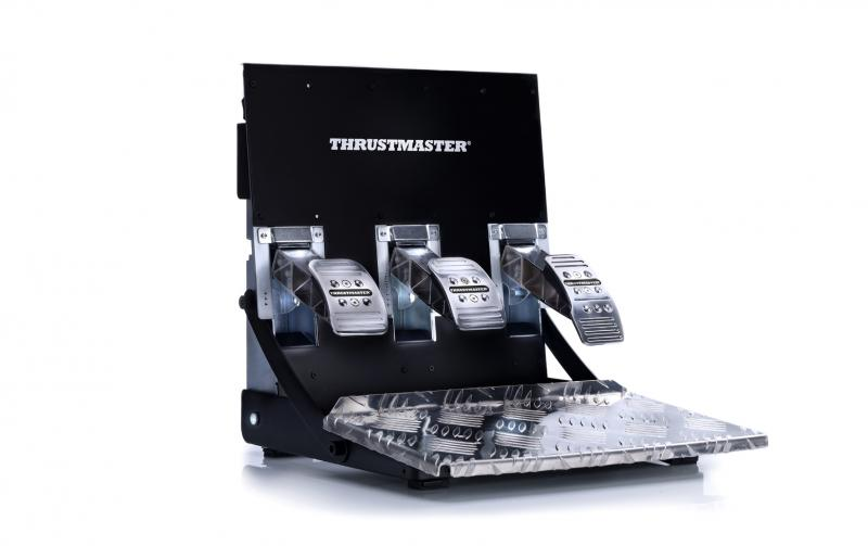 Thrustmaster T3PA Pro pedál, PC, Xbox One, PS3,PS4