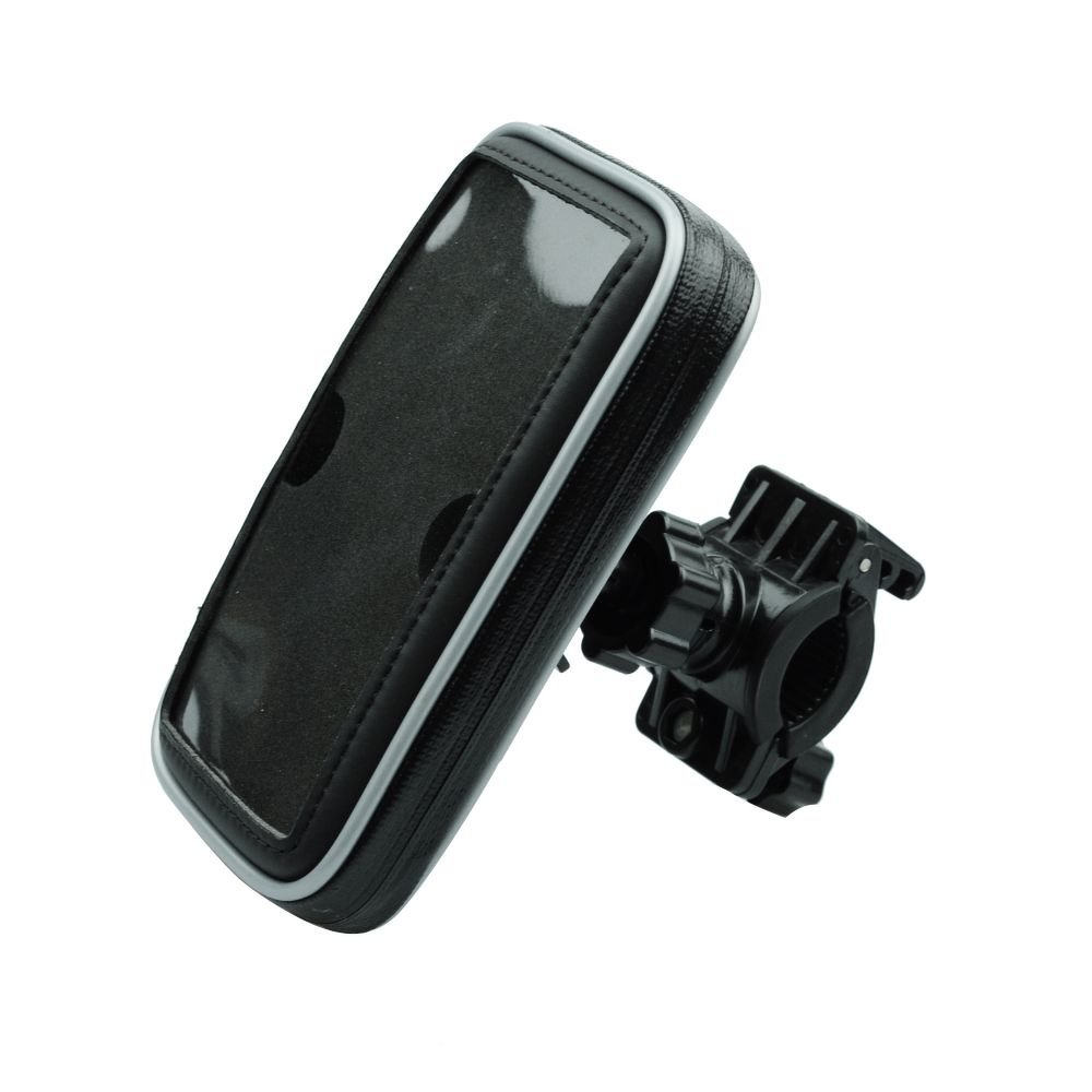 BlueStar Bike holder - Samsung S4 size