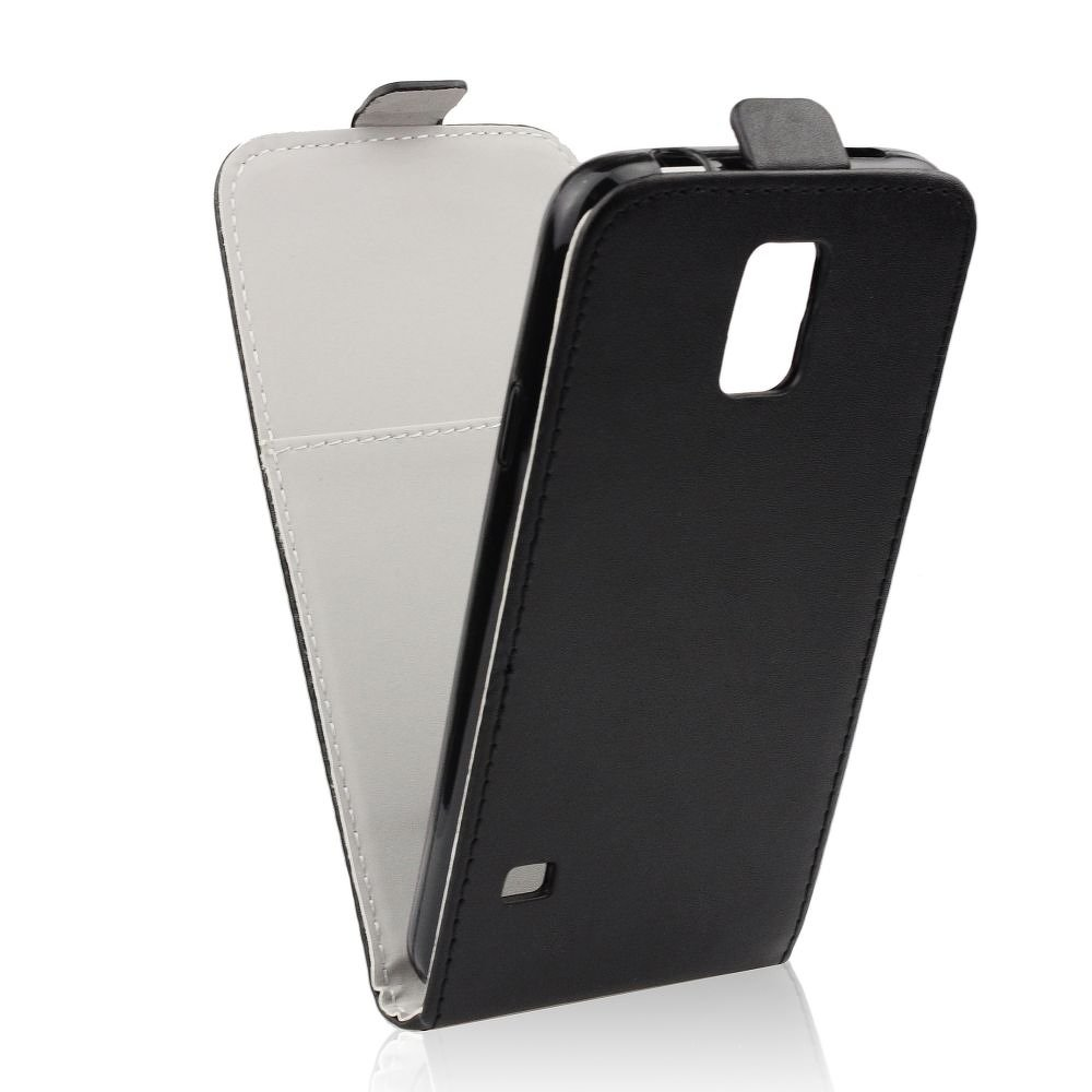 Flip Case SLIM Flexi Fresh (Nokia 630/635)