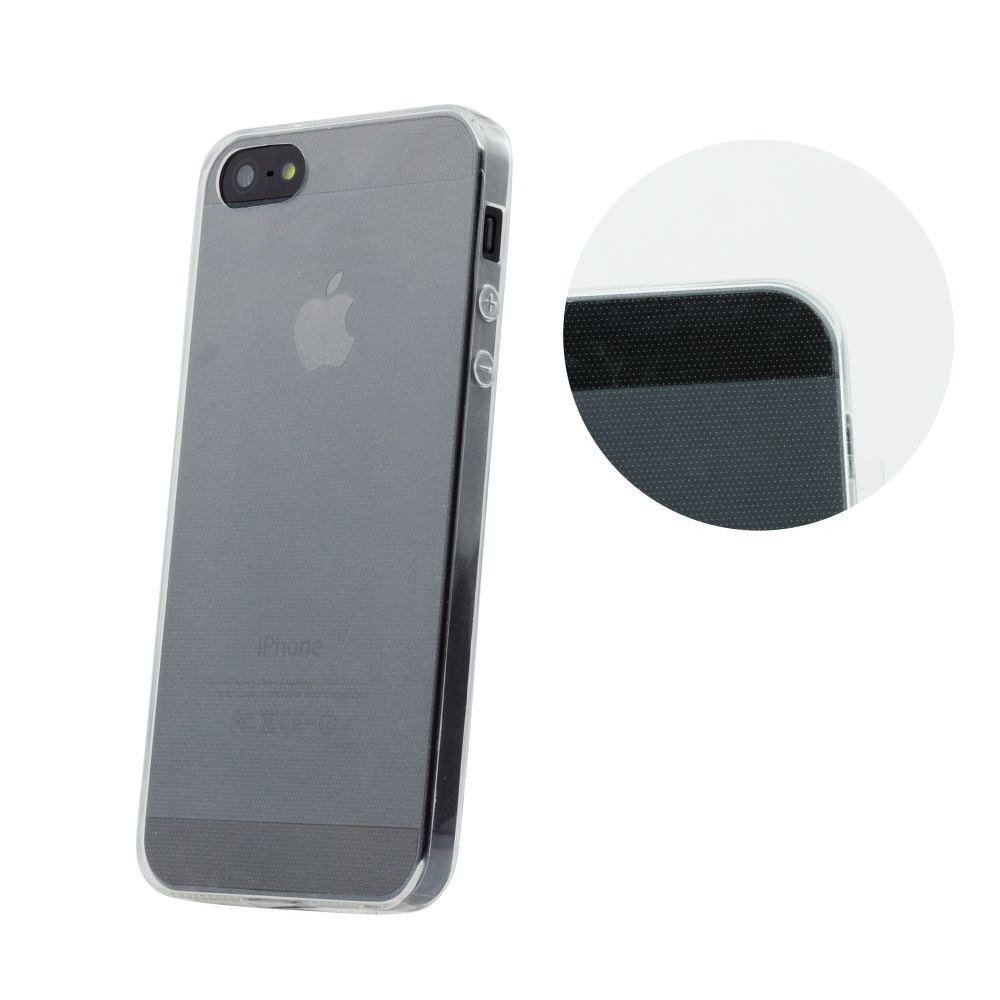 Ultra Slim 0,3mm TPU Case (Iph.6) átlátszó