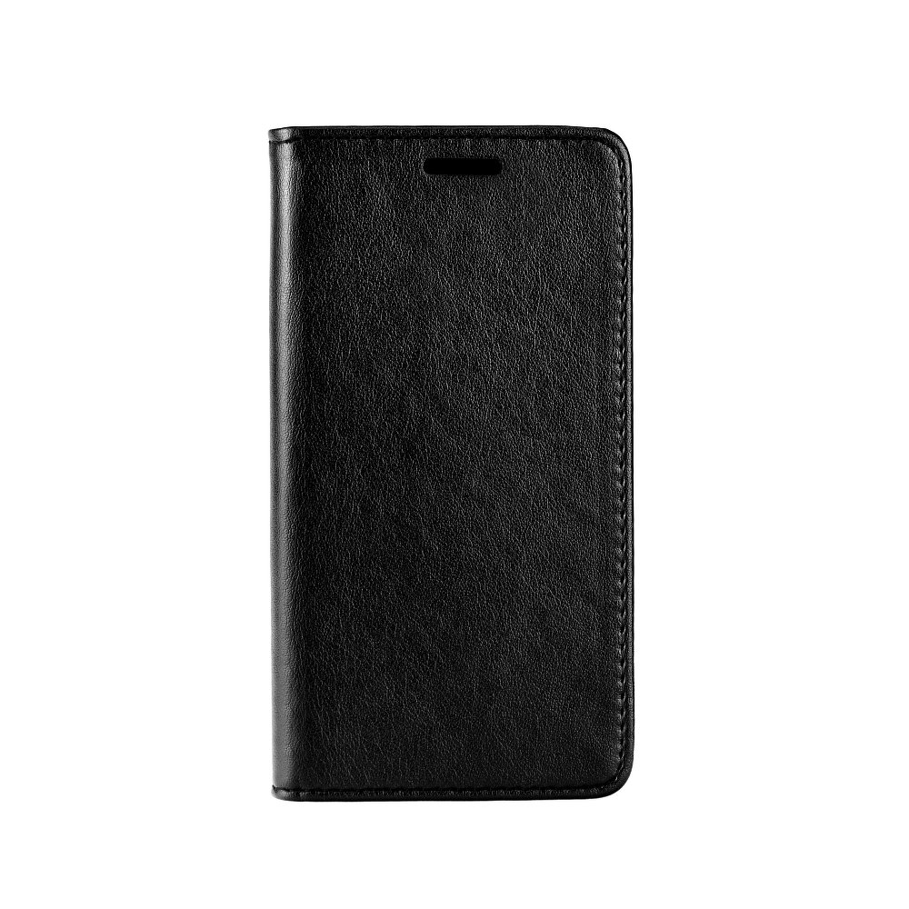BlueStar Magnet Book case - HUAWEI P8 Lite black