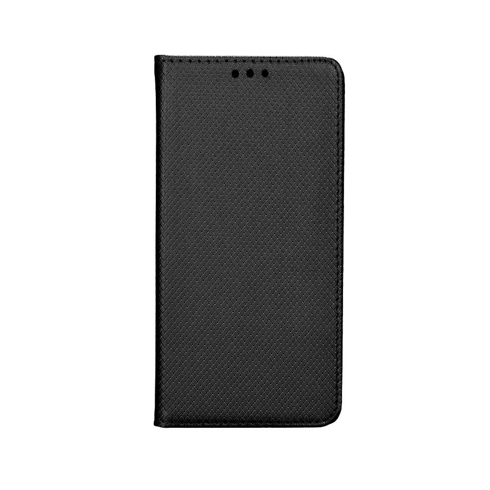 BlueStar Smart Case Book Iph 5SE Black
