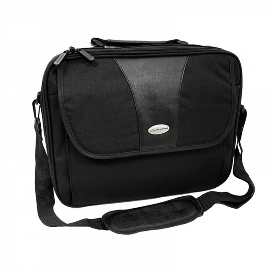 ESPERANZA MANHATTAN BAG FOR NOTEBOOK 15,6''