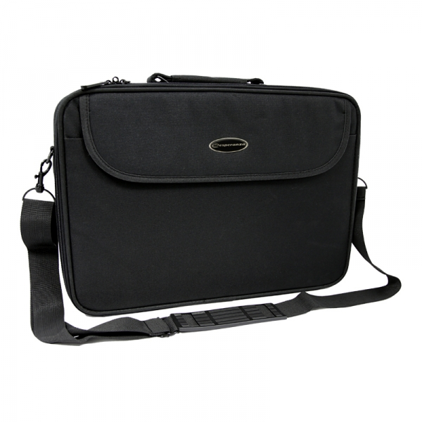 ESPERANZA CLASSIC Plus BAG FOR NOTEBOOK 17''