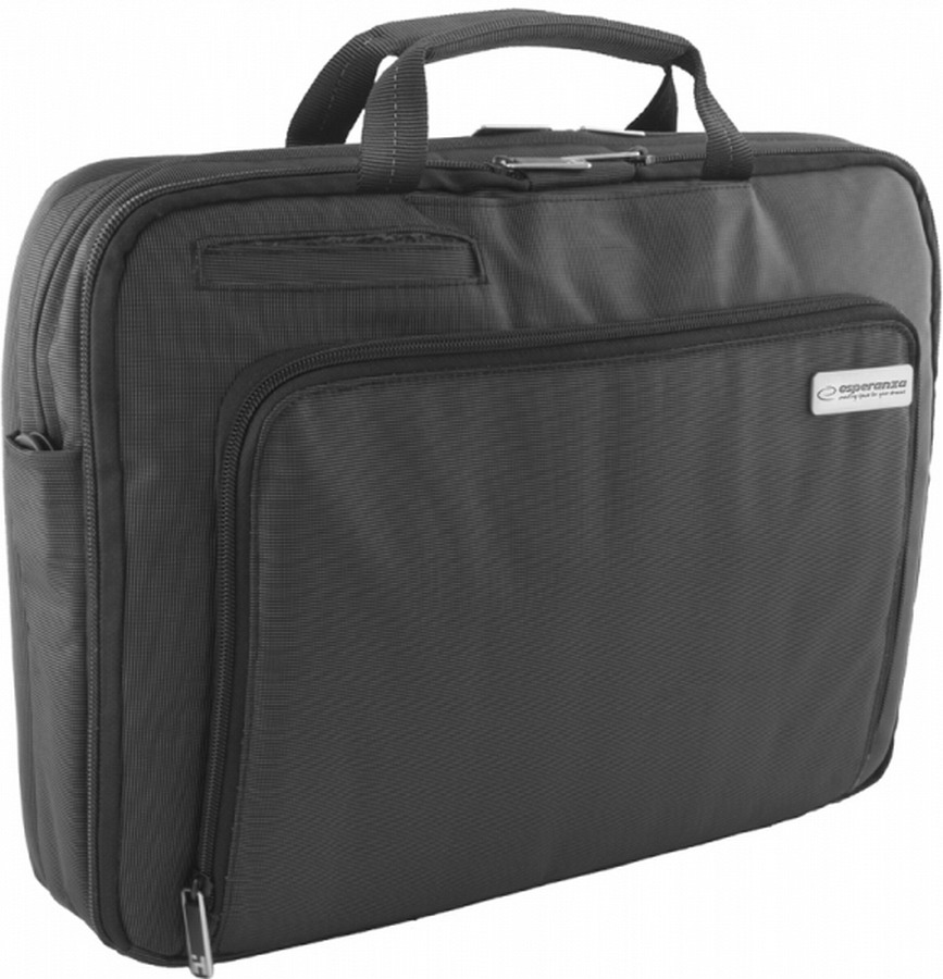 ESPERANZA NAPOLI BAG FOR LAPTOP 15.6'', TABLET