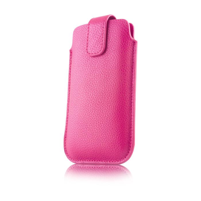 Slim Up Dakota XXXL i9300 (S3) rózsaszín
