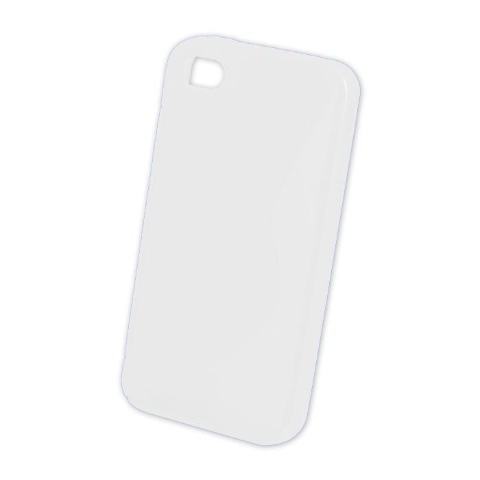S case (Samsung S3) Fehér
