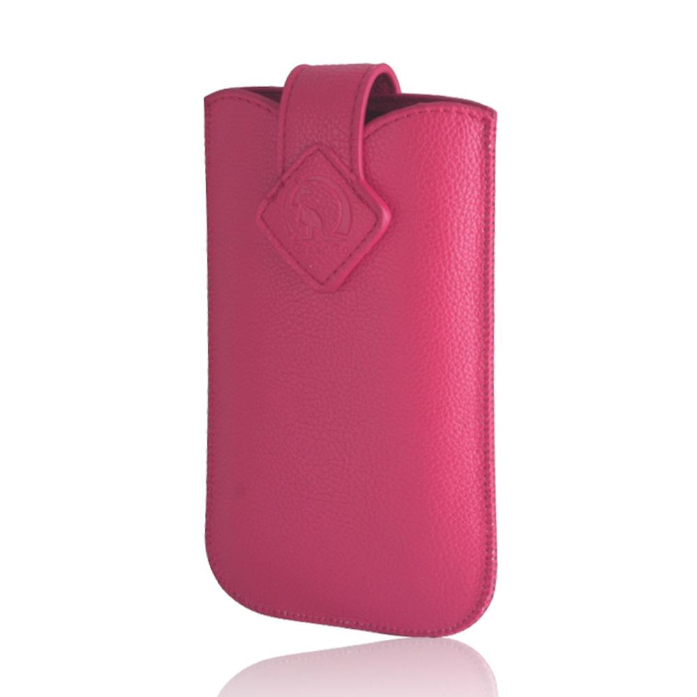 Slim Up Porte XXXL (i9300 Galaxy S3) Rózsaszín