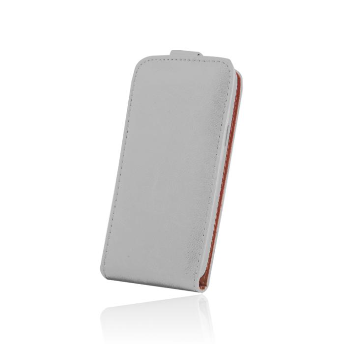 Elegence Lum. 640XL Flip tok fehér