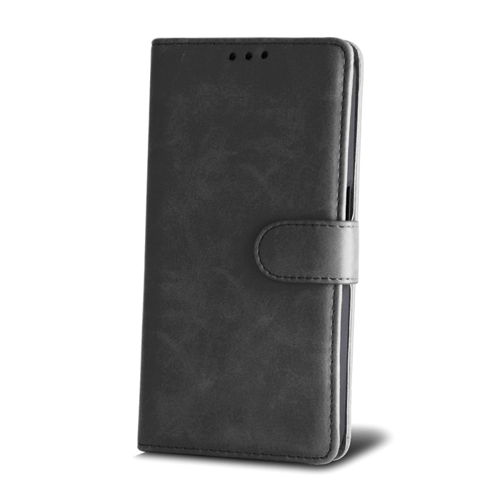 Case Smart Elegance SAM A3 fekete