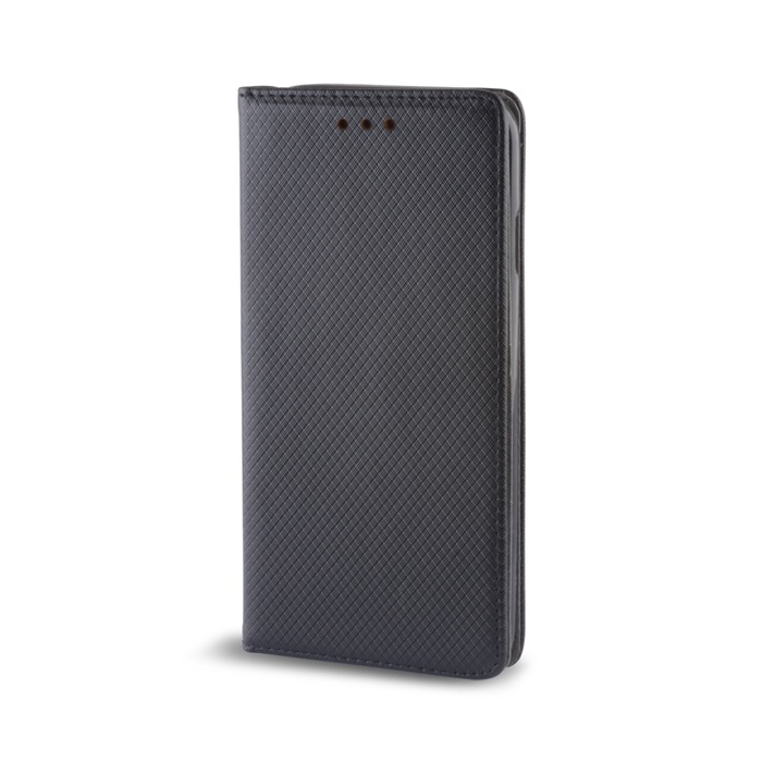 Case Smart Magnet for SAM J3 2016 (J320) black
