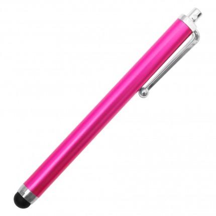 GT STYLUS ''SIMPLE'' Capacitive kijelzőre - Rózsaszín