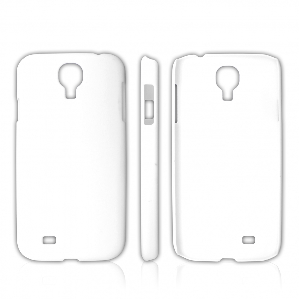 GT JELLY CASE Blackberry Q10 white