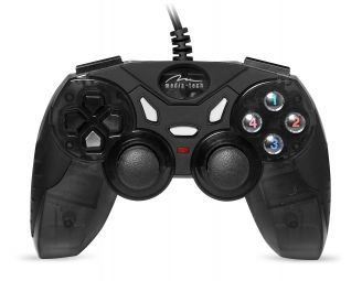 Media-Tech HELLSTORM XQ gamepad