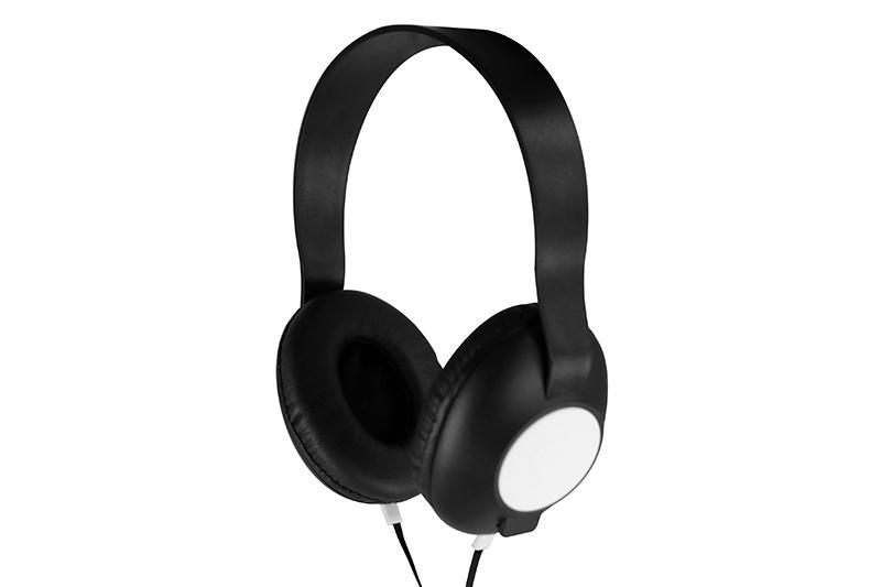 Media-Tech LYRA MOBILE Sztereó fejhallgató mikrofonnal