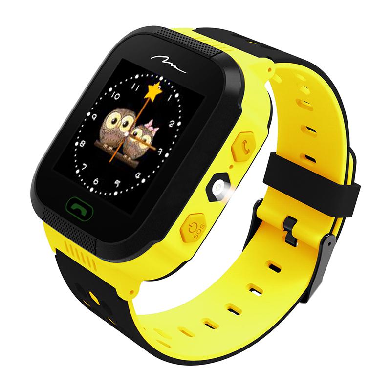 Media-Tech KIDS LOCATOR GPS 2.0