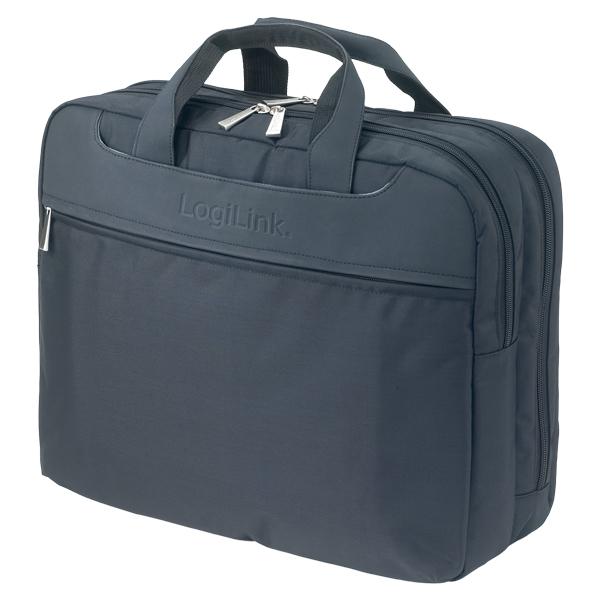 LogiLink 17'' laptop aktatáska