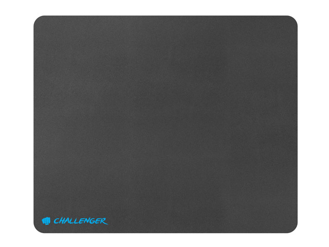 FURY CHALLENGER L GAMING MOUSE PAD