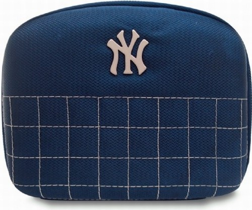 New York Yankees GPS tok S