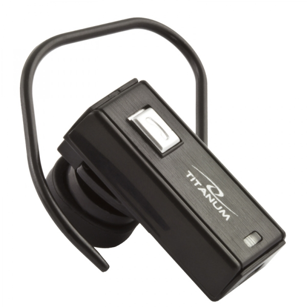 TITANUM LIZARD Bluetooth headset