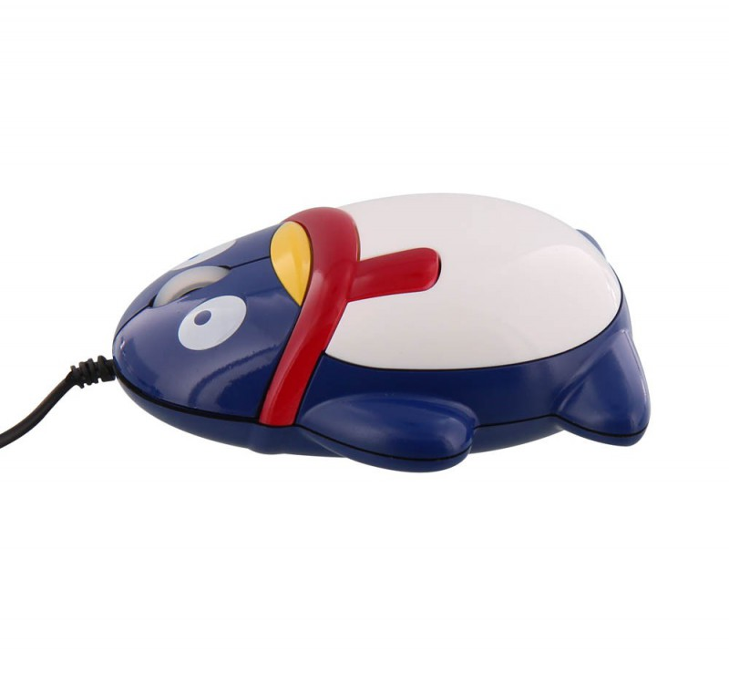 TnB MKID MOUSE FOR KIDS