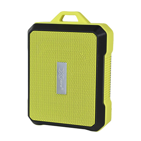 Vakoss Portable Bluetooth Speaker